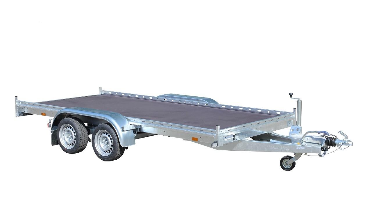 INDIGO L-2